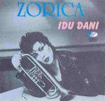 Zorica Markovic - Diskografija  36840234_Prednja_CD