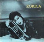 Zorica Markovic - Diskografija  36840235_Prednja_LP