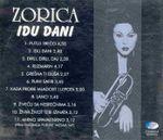 Zorica Markovic - Diskografija  36840236_Zadnja_CD