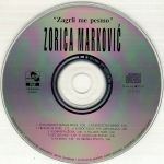 Zorica Markovic - Diskografija  36840245_CE-DE