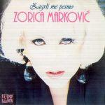 Zorica Markovic - Diskografija  36840246_Prednja