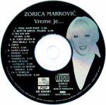 Zorica Markovic - Diskografija  36840400_CE-DE
