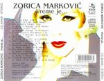 Zorica Markovic - Diskografija  36840402_Zadnja