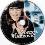 Zorica Markovic - Diskografija  36840547_CE-DE