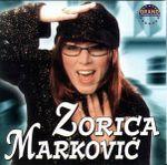 Zorica Markovic - Diskografija  36840549_Prednja