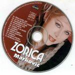 Zorica Markovic - Diskografija  36840585_CE-DE