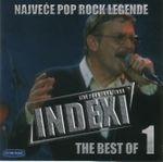 Davorin Popovic (Indexi) - Diskografija - Page 2 37046343_Omot_1