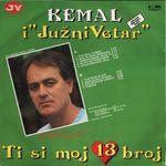 Kemal Malovcic - Diskografija - Page 2 37166975_Kemal_Malovcic_1991_-_Z