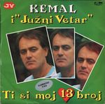 Kemal Malovcic - Diskografija - Page 2 37166978_Kemal_Malovcic_1991_-_P