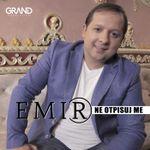 Emir Habibovic - Kolekcija(Diskografija) 39741944_FRONT
