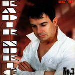 Kadir Nukic -Diskografija 39885988_FRONT