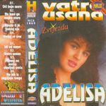 Adelisa Hodzic -Diskografija 39885993_FRONT