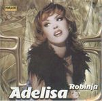 Adelisa Hodzic -Diskografija 39886003_FRONT