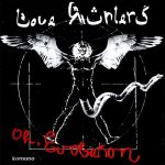 Love Hunters - Kolekcija 39932840_FRONT