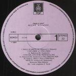 Milos Bojanic - Diskografija 40023074_Milos_Bojanic_1989_-_A