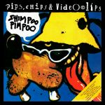 Pips, Chips & Videoclips - Kolekcija 40086555_FRONT