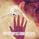 Pips, Chips & Videoclips - Kolekcija 40086570_FRONT