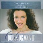 Doris Dragovic - Kolekcija 40188588_FRONT