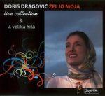 Doris Dragovic - Kolekcija 40189313_FRONT