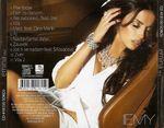 Emina Jahovic - Diskografija  40194304_BACK