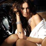 Emina Jahovic - Diskografija  40194305_FRONT
