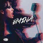 Emina Jahovic - Diskografija  40194307_FRONT