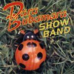 Dara Bubamara – Diskografija (1991-2013) 40238661_FRONT