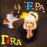 Dara Bubamara – Diskografija (1991-2013) 40238662_FRONT