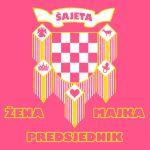 Sajeta (Drazen Turina) - Kolekcija 40246207_FRONT