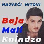 Baja Mali Knindza - Najveci Hitovi 3 (2019) 40335957_FRONT