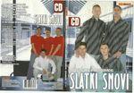 Slatki Snovi 2006 - Banjluko rodni grade 41054518_scan0001