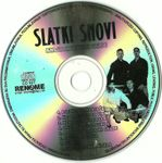Slatki Snovi 2006 - Banjluko rodni grade 41054519_scan0002