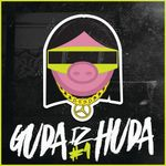 Guda Iz Huda - Guda (2019) 41242848_FRONT