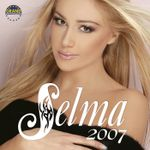 Selma Bajrami - Diskografija 41341723_FRONT