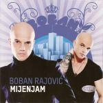 Boban Rajovic - Kolekcija  41586082_FRONT