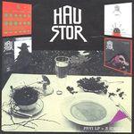 Haustor - Kolekcija 41873087_FRONT