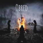 Chiwy - Obred (2019) 42685764_FRONT