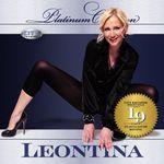 Leontina Vukomanovic - Diskografija 2 44806041_FRONT