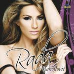 Rada Manojlovic - Diskografija 2 44921811_FRONT