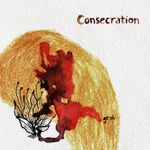 Consecration - Kolekcija 44968744_FRONT