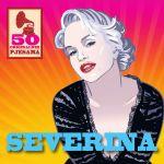Severina - Diskografija 2 - Page 2 45189421_FRONT