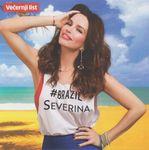 Severina - Diskografija 2 - Page 2 45189431_FRONT