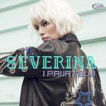 Severina - Diskografija 2 - Page 2 45189434_FRONT