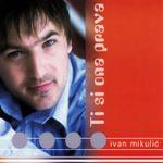 Ivan Mikulic - Diskografija 45781242_FRONT