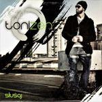 Toni Zen - Kolekcija 46446490_FRONT
