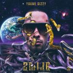 Young Dizzy - Zmije (2019) 46477789_FRONT