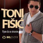 Toni Fisic - Pijem Da Se Otreznim Od Nje (Jedan Zivot Je) (2019) 46742253_FRONT