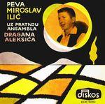Miroslav Ilic - Diskografija 50128824_omot1
