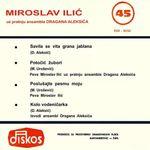 Miroslav Ilic - Diskografija 50128830_omot2