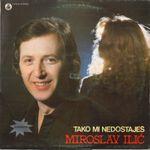 Miroslav Ilic - Diskografija 50144758_1